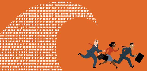 Méthode pour apprendre la Data Science