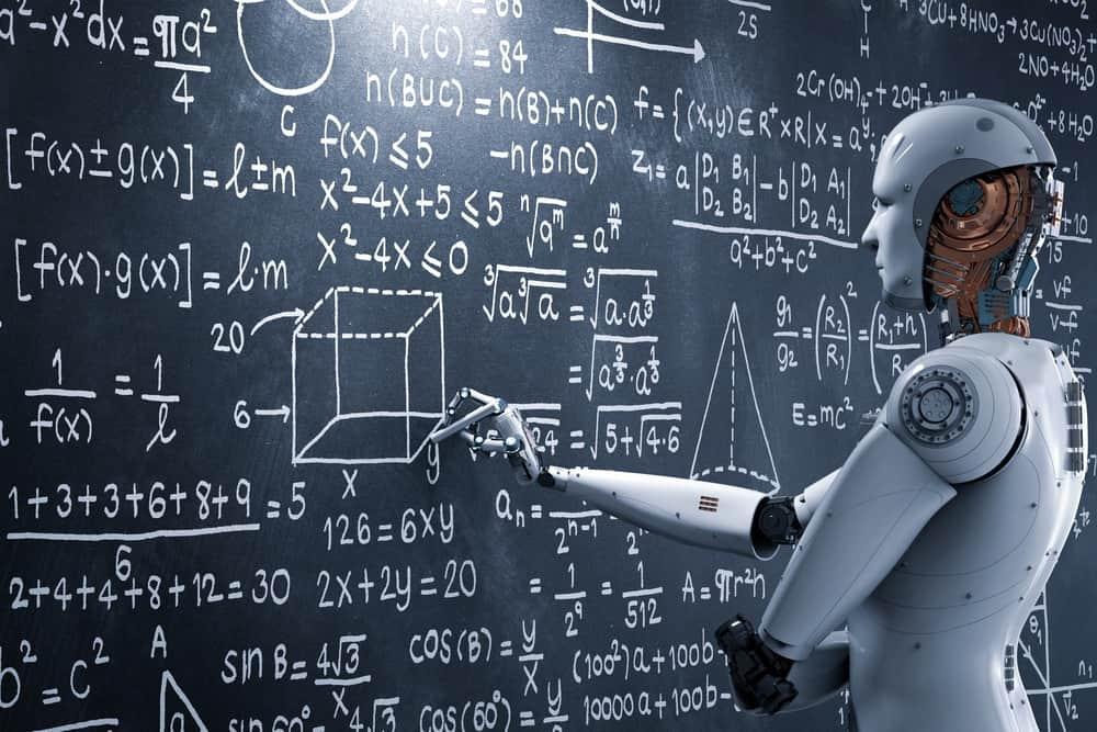 cours intelligence artificielle