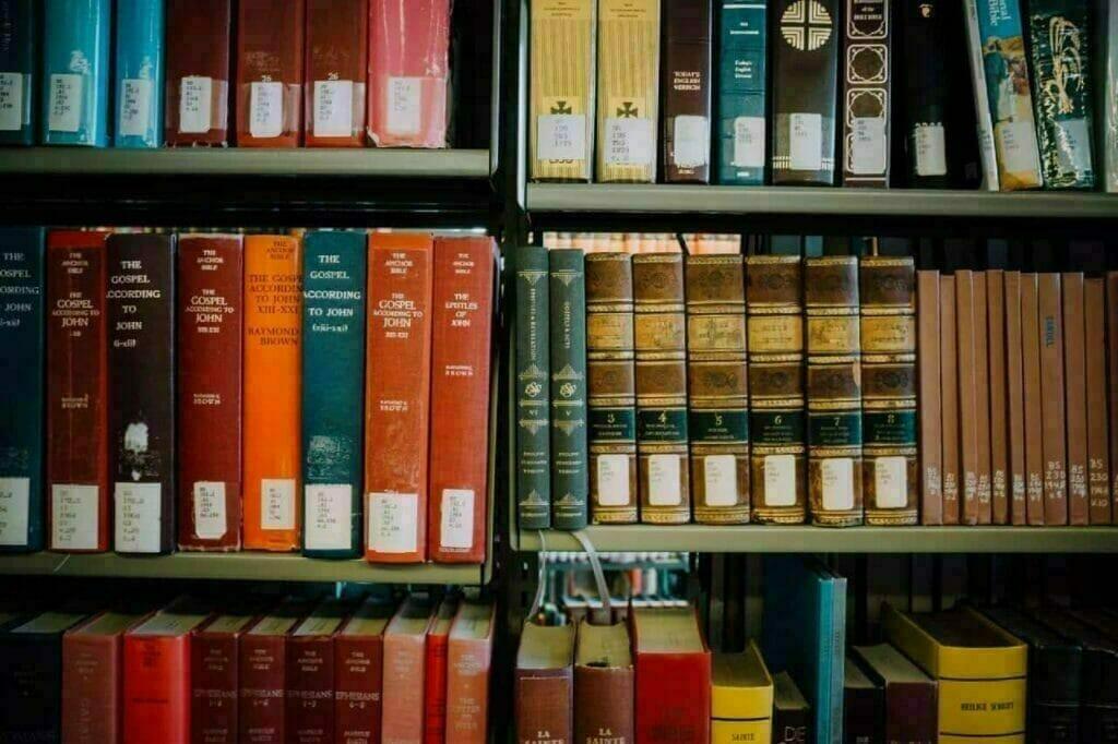 15 bibliothèques Python pour la science des données